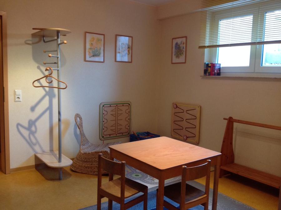 logop dische praxis lexikon stefanie st hr hanau. Black Bedroom Furniture Sets. Home Design Ideas
